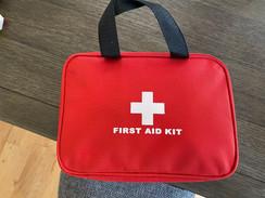 Small First Aid Kit 1.jpg