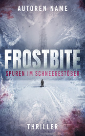 Frostbite.jpg