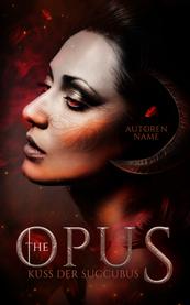 The Opus Kuss der Succubus