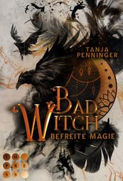 Bad Witch Final.jpg