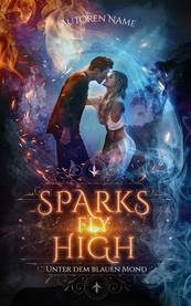 Sparks fly high.jpg