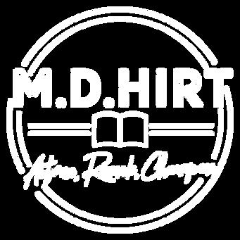 Logo MDHIRTWHITE.png