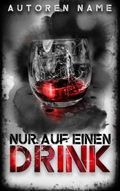 Nur auf einen Drink.png