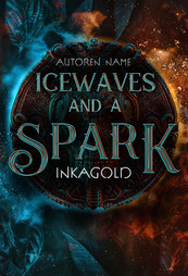Premade Icewaves and a Spark.jpg