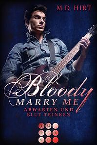 bloody-marry-me-5-abwarten-und-blut-trin