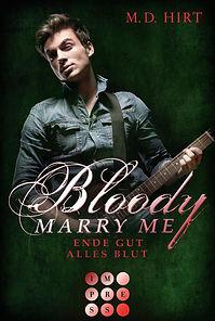 bloody-marry-me-6-ende-gut-alles-blut.jp
