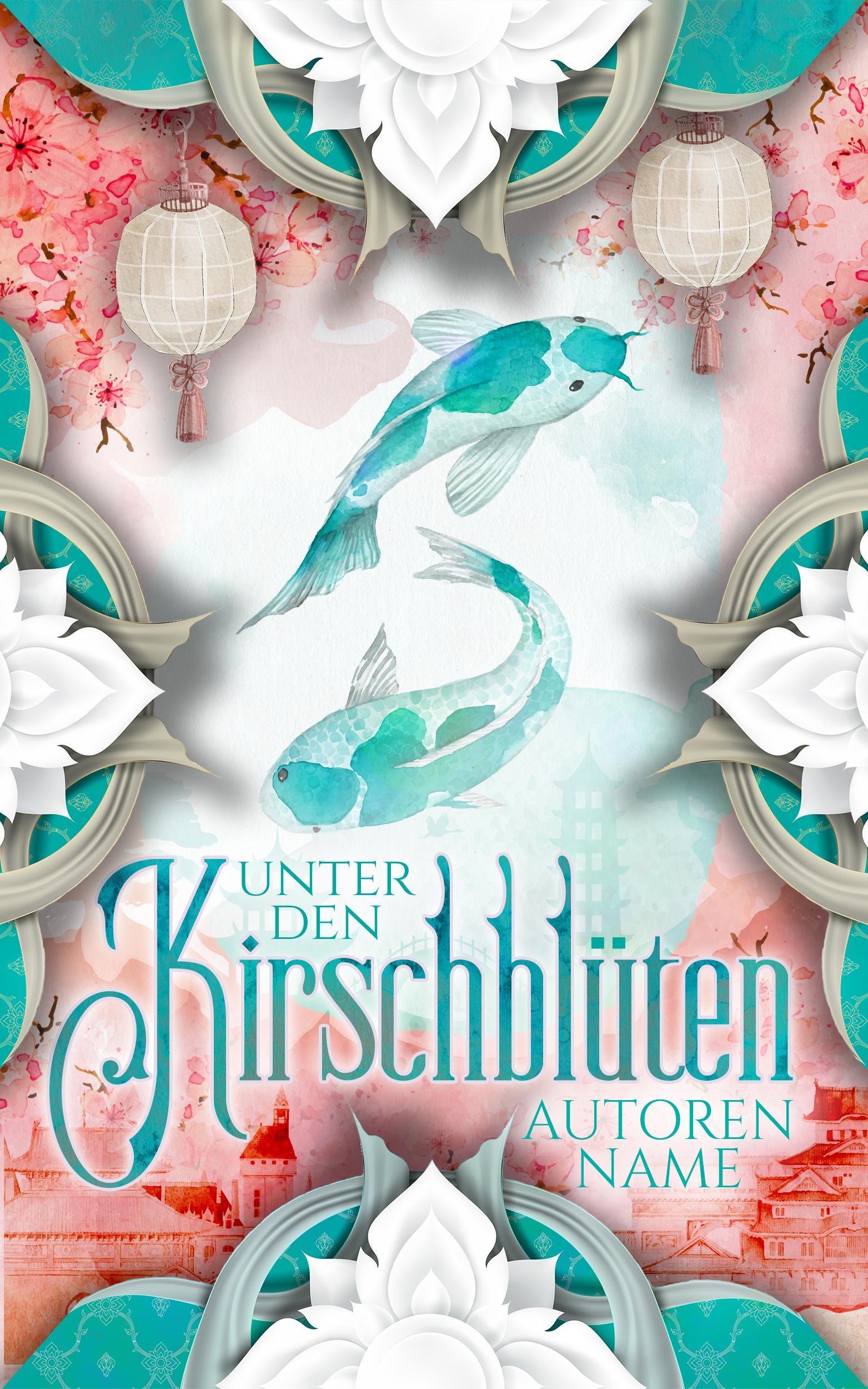 Unter_den_Kirschblüten