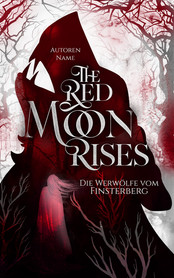 The Red Moon Rises.jpg