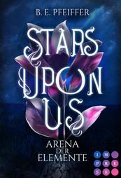 Stars Upon Us Final.jpg