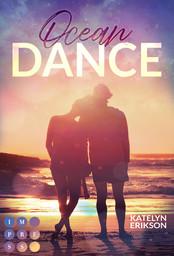 Ocean Dance Impress Cover.jpg
