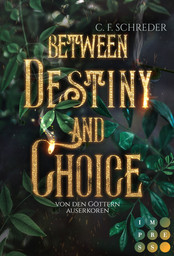 Between Destiny and Choice Final.jpg