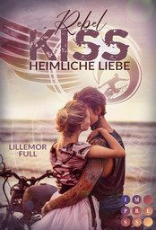 Rebel Kiss Impress Cover.jpg