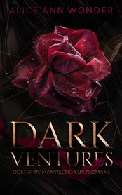 Dark Ventures