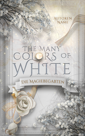 The Many Colors of White