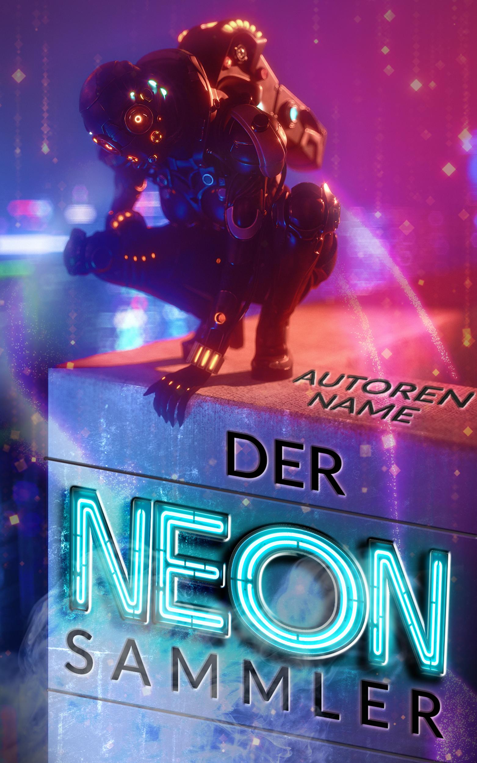 Der_Neon_Sammler_groß