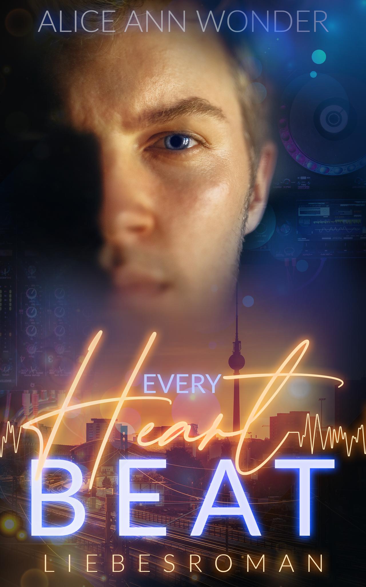 EveryHeartBeat