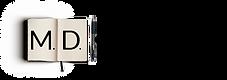 LogoMDHIRT.png