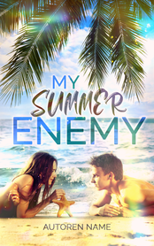 Summer Enemy Cover.png