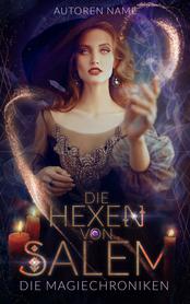 Die Hexen von Salem.png