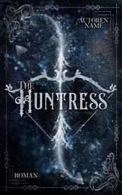 The Huntress.png