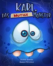 Karl das mutige Monster
