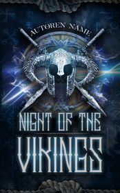 Night of the Vikings