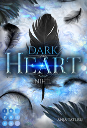Dark Heart Nihil