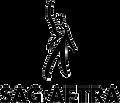 SAGAFTRA logo.png
