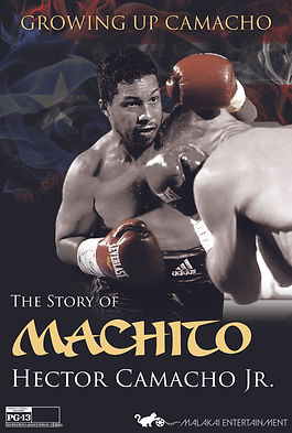 Hector Camacho Poster2.jpg