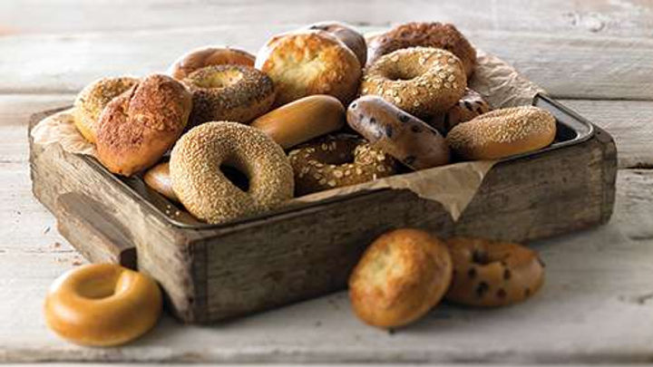 Free-Panera-Bread-Bagels-All-Month.jpg