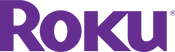 Roku Logo.png