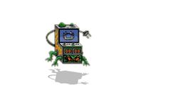 Website_HeaderImage_04 (2).png