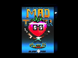 Madtrapper (48).png