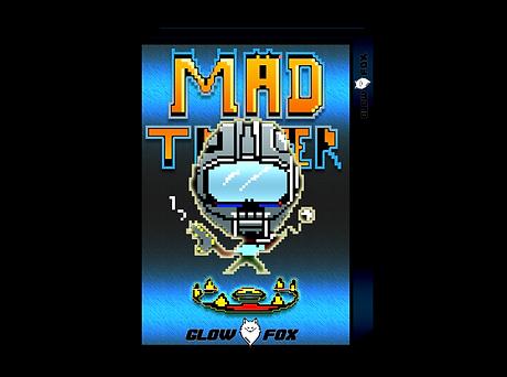 Madtrapper (2) (1) (1) (20).png