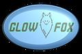 GlowFox 3D Logo 160x160 (1).png