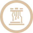 CL_GOLD_LOGO.png