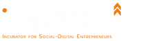logo-bluedarkbg.png