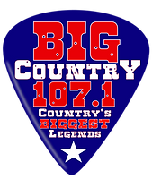 Big-Country-Logo-RWB.png