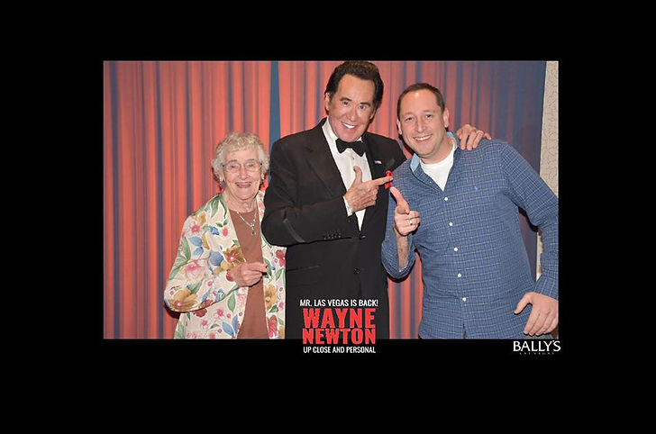 Wayne 2.jpg