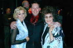 Lorrie Morgan & Donna Fargo