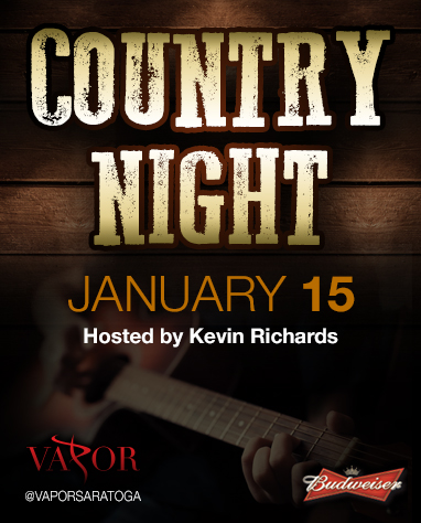 382_CountryNight_Jan15