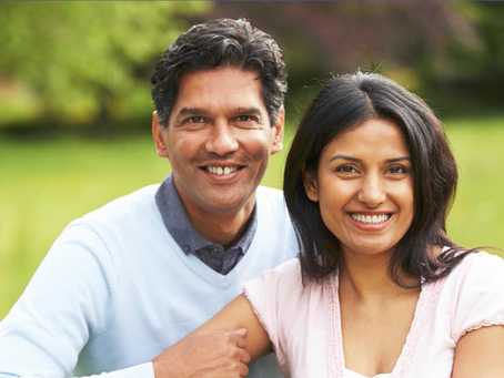 How to get tax-free retirement income with life insurance