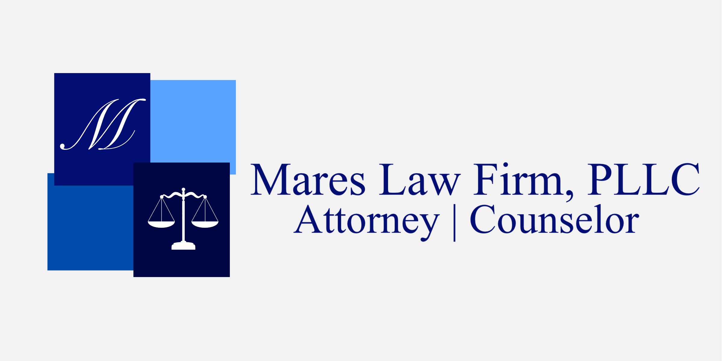 Mares Law Firm Logo + White Bkgd.png