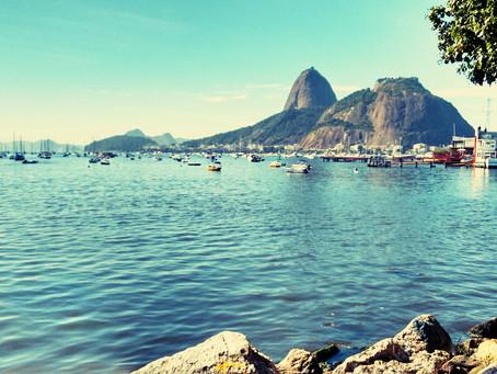 Conheça o melhor do Rio de Janeiro com a gente