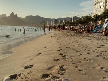 Rio para todos os bolsos: cola aqui que a gente te ajuda aproveitar esse paraíso economizando
