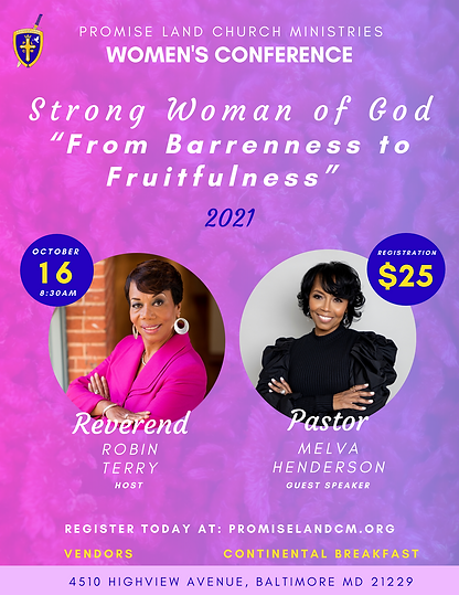 WOMENS CONFERENCE 2020-FLYER (1).png