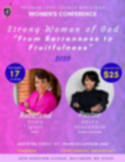 2020Women's Conference.jpg