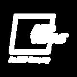 logo-AEPT.png