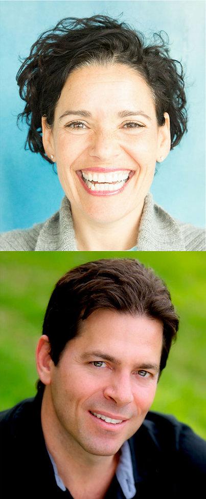 Jonathan-&-Carrie-vert-noborder.jpg