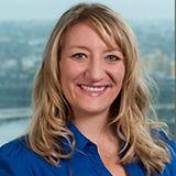 Emily-Kemper-Headshot.jpg